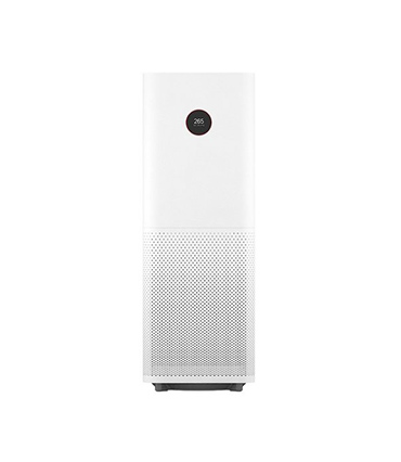 airpurif-pro