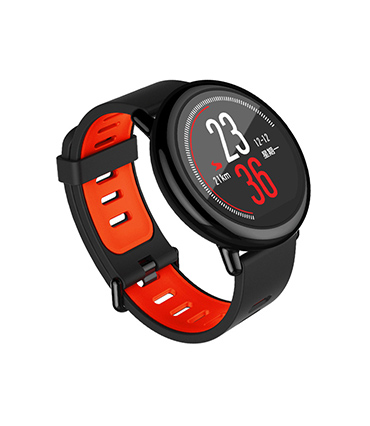 amazfit-watch-bl