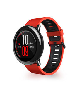 amazfit-watch-red