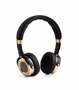 miheadphones-black