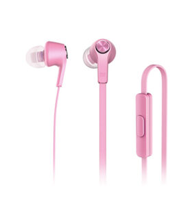 mipiston-youth-matte-pink