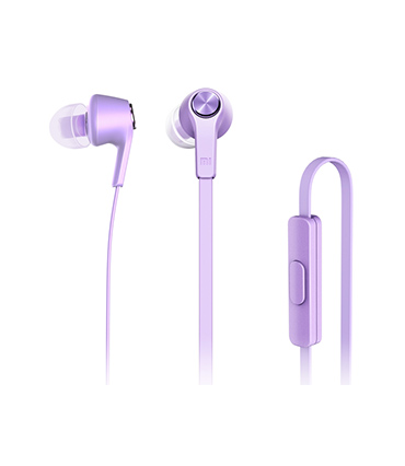 mipiston-youth-matte-purple