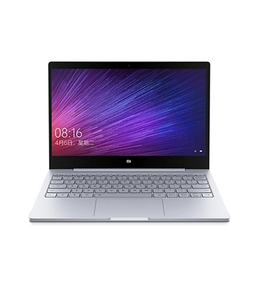 xiaomi-mi-notebook-air-12-5-silver
