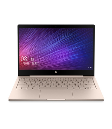 xiaomi-mi-notebook-air-13-3-gold