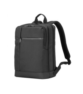 Xiaomi-Mi-Classik-Business-Backpack