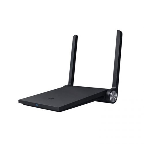 Xiaomi-Mi-WiFi-Router-Mini