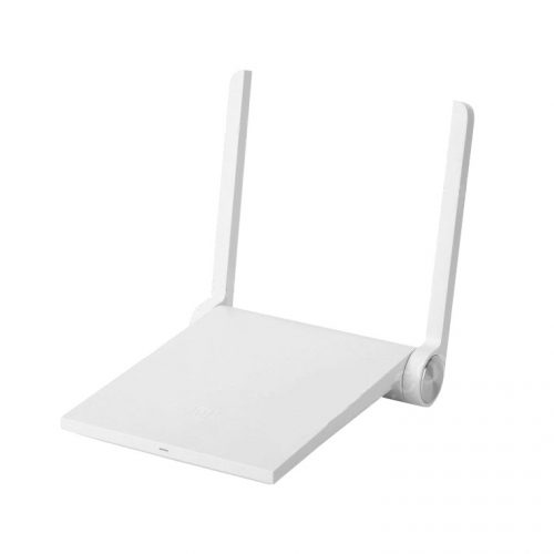 Xiaomi-Mi-WiFi-Router-Mini-white